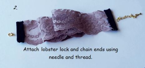 attach-lobster-lock-lace