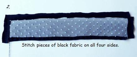 black-fabric-stitch-4