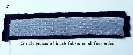 black-fabric-stitch-4