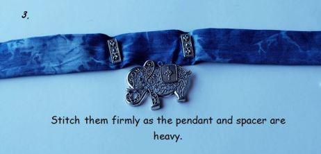 stitch-firmly